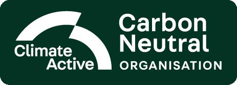 Climate Active Logo